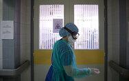 Αιτωλοακαρνανία - Κορωνοϊός: Μεταφέρονται οι ασθενείς που βρέθηκαν θετικοί στο νοσοκομείο Αγρινίου