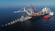 ΗΠΑ σε Γερμανία: Μορατόριουμ στην ολοκλήρωση της κατασκευής του Nord Stream 2