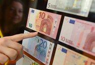 Παραχαράκτες ψώνιζαν με πλαστά χαρτονομίσματα στα Ιωάννινα