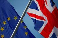 Ύστατη προσπάθεια να τα βρουν Βρυξέλλες και Λονδίνο για το Brexit