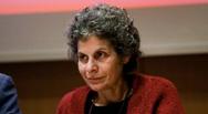Μαργαρίτα Θεοδωράκη: 'Η Πέγκυ Ζήνα και ο άντρα της μου πλήρωσαν τη ΔΕΗ'
