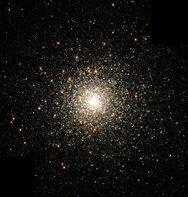 Το 'αστέρι της Βηθλεέμ' στον ουρανό στις 21 Δεκεμβρίου (video)