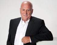 Γιώργος Παπαδάκης: 'Θα κάνω από τους πρώτους το εμβόλιο κατά του κορωνοϊού'
