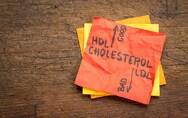 Πέντε κινήσεις που μειώνουν την «κακή» LDL χοληστερόλη