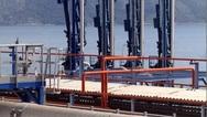 Yγροποιημένο φυσικό αέριο - Πώς θα έρθει στη Δυτική Ελλάδα