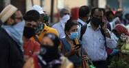 Ινδία: Άγνωστη ασθένεια έστειλε στο νοσοκομείο περισσότερα από 300 άτομα