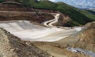 Πάτρα: Πραγματοποιήθηκε συνάντηση για την κατασκευή του δρόμου προς τον ΧΥΤΑ Φλόκα