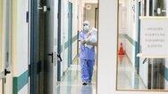 Πέθανε άλλος ένας γιατρός στα Γιαννιτσά από κορωνοϊό