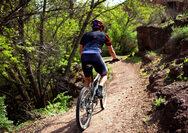 Οι Πατρινοί φίλοι της ορεινής ποδηλασίας στο EGS Rockatreellity (video)