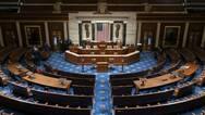 Υπερψηφίστηκε από τη Βουλή των Αντιπροσώπων στις ΗΠΑ το νομοσχέδιο που προβλέπει κυρώσεις στην Τουρκία