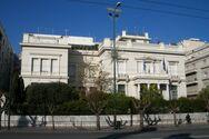 Εξωστρέφεια των ελληνικών μουσείων: Δυνατότητα δανεισμού εκθεμάτων για 50 χρόνια