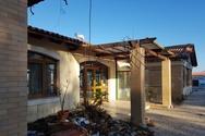 Πάτρα - Παραχωρήθηκε το κτίριο του πρώην καταστήματος Ιχθυόσκαλα στον Πολιτιστικό Οργανισμό