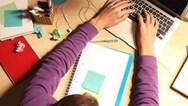 Τηλεκπαίδευση: Πώς θα βαθμολογηθούν οι μαθητές Γυμνασίων και Λυκείων