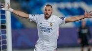 Champions League: Εκτός Ευρώπης η Ίντερ