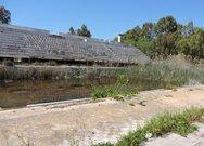 Πάτρα: Έπεσαν οι υπογραφές για την ανάπλαση του κολυμβητηρίου της Αγυιάς