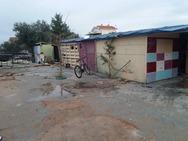 Πάτρα: Μοιράστηκαν τρόφιμα και είδη πρώτης ανάγκης σε Ρομά