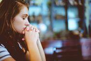 Covid 19: Πώς η πανδημία λιγόστεψε τις ελπίδες γυναικών στην μητρότητα