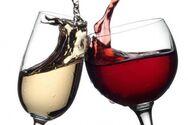 ΗΠΑ: Ξεπερνούν την Κίνα στις online πωλήσεις κρασιού