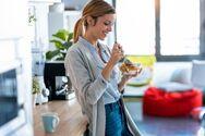 Πως να χάσετε βάρος τρώγοντας με μέτρο