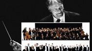 Αυτό είναι ο εορταστικό διαδικτυακό πρόγραμμα του Μεγάρου Μουσικής Αθηνών