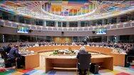 Σύνοδος Κορυφής: Συμφωνία για το Ταμείο Ανάκαμψης και τον προϋπολογισμό της ΕΕ