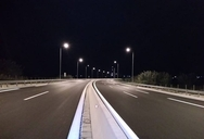Δυτική Ελλάδα: Ξεκινά η κατασκευή του αυτοκινητόδρομου Άκτιο – Αμβρακία