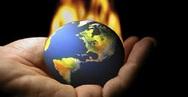 Σύνοδος Κορυφής: Τι αποφάσισαν για το κλίμα και το φαινόμενο του θερμοκηπίου