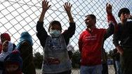 Υπουργείο Μετανάστευσης: Κάτω από 70.000 οι διαμένοντες σε όλη τη χώρα
