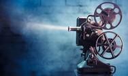 Δυτική Ελλάδα: Ολοκληρώθηκε με επιτυχία το αφιέρωμα του INTERREG - CIAK στο 23ο Διεθνές Φεστιβάλ Κινηματογράφου Ολυμπίας