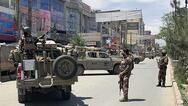 Αφγανιστάν: Τουλάχιστον ένας νεκρός σε επίθεση με ρουκέτες