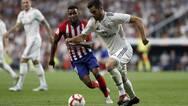 La Liga: Καθηλώνει το ντέρμπι Ρεάλ Μαδρίτης - Ατλέτικο Μαδρίτης