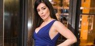 Μίνα Αρναούτη - Τι απαντά για το ποιος οδηγούσε το τζιπ του Παντελή Παντελίδη
