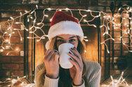 Είσαι single; - Τα φετινά Χριστούγεννα θα είναι τα καλύτερά σου