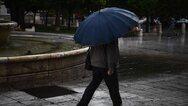 Καιρός: Άνοιξαν... οι ουρανοί στη χώρα - Σε ποιες περιοχές έβρεξε περισσότερο