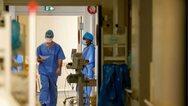 Ελβετία - Κορωνοϊός: Τα μεγαλύτερα νοσοκομεία της χώρας ζητούν αυστηροποίηση των μέτρων