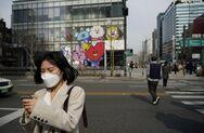 Νότια Κορέα - Κορωνοϊός: Κλείνουν τα σχολεία λόγω του μεγάλου αριθμού των κρουσμάτων