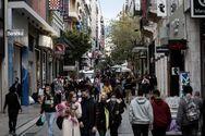 Εξαδάκτυλος - Κορωνοϊός: Αν ανοίξει άλλο η αγορά θα ζήσουμε δράμα