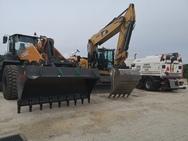 Πάτρα: Παρελήφθησαν νέα οχήματα για το στόλο της καθαριότητας ανακύκλωσης (φωτο)