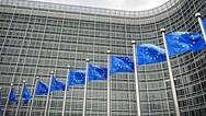 ΕΕ: «Πράσινο φως» από την Κομισιόν για το πανευρωπαϊκό ταμείο εγγυήσεων