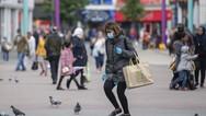 Βρετανία: Εντοπίστηκε νέα παραλλαγή του κορωνοϊού
