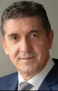 O Γρηγόρης Αλεξόπουλο θέτει θέμα δημοκρατικής λειτουργίας του Δημοτικού Συμβουλίου - «Ζήτημα Δημοκρατίας κύριε Πελετίδη»