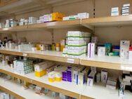 Εφημερεύοντα Φαρμακεία Πάτρας - Αχαΐας, Τετάρτη 16 Δεκεμβρίου 2020