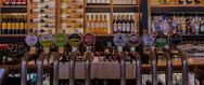 Βρετανία - Κορωνοϊός: Για τρίτη φορά κλείνουν παμπ και εστιατόρια στο Λονδίνο