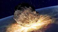 Μαζικές εξαφανίσεις των ειδών του πλανήτη κάθε 27.000.000 χρόνια