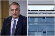 Έκτακτη ενίσχυση 600.000 ευρώ στην Περιφέρεια Δυτικής Ελλάδας
