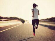 Η αθλητική δραστηριότητα μπορεί να «τονώσει» την μνήμη σας