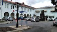 Ένα μνημόσυνο προκάλεσε νέα «έκρηξη» κρουσμάτων κορωνοϊού στην Κοζάνη