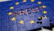 Brexit: Εκπνέει η μεταβατική περίοδος χωρίς συμφωνία