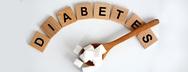 Διαβήτης - Πόσα χρόνια ζωής «χάνουν» όσοι δεν ρυθμίζουν το σάκχαρό τους