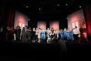 «Μώμος ο Πατρεύς» - Το μεγάλο ραντεβού του σατυρικού θεάτρου δίνεται το Φεβρουάριο!